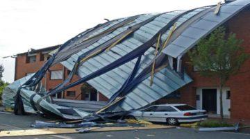 Wohngebäudeversicherung vergleichen