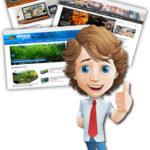 VideoPress Portal im 3er Paket