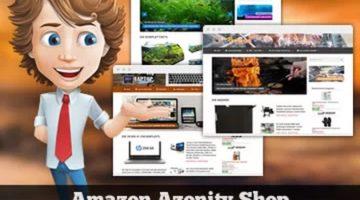 azonity-shops-3er-set-anfordern